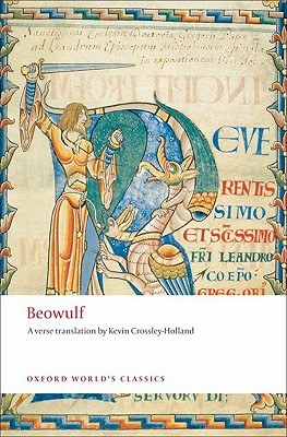Beowulf By Crossley-Holland, Kevin (TRN)/ O'Donoghue, Heather (EDT)